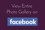 View_FB_PhotoGallery