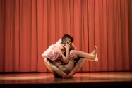 Amanda Selwyn Dance Theatre | PS 78 School Performance 2016-2017