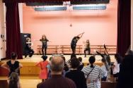 EVCS_DancePoetryCarnival_2019HayimHeron_035