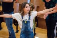 EVCS_DancePoetryCarnival_2019HayimHeron_055