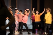 PS63M_PreK-5thGrade_2017-18_ChristopherDuggan_005