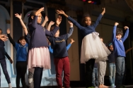 PS63M_PreK-5thGrade_2017-18_ChristopherDuggan_026