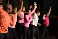 PS63M_PreK-5thGrade_2017-18_ChristopherDuggan_063