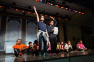 PS63M_PreK-5thGrade_2017-18_ChristopherDuggan_068