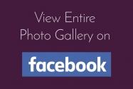 View_FBPhotoGallery_PSIS323K_2014